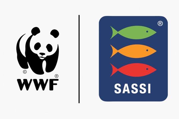 The SASSI Initiative
